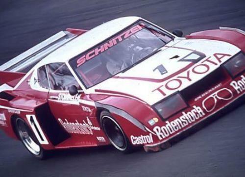 0133 1.5 - Jugueteota Celica Turbo Gr.5