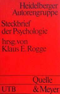 HEIDELBERGER-AUTORENGRUPPE-Steckbrief-der-Psychologie-TB