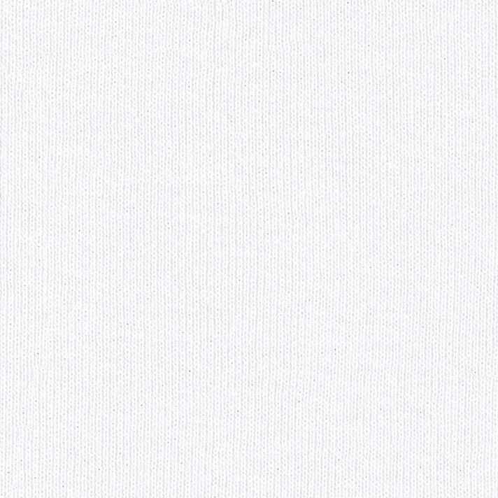 Cervo tra Alberi di Betulla Vintage Illustrato Manica Lunga Lunga Lunga Stampa 91656d