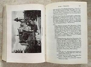 Genealogisches-Handbuch-des-Adels-FURSTLICHE-HAUSER-Band-IV-1956-14-Hohenlohe