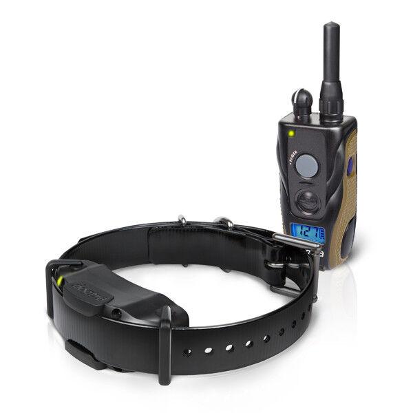 New Dogtra 1900S 3 4 Mile Range 1 Dog Training Collar System