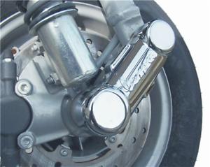 PK Piaggio PX Roller Lusso Hupe PX LUSSO PK 80 Automatik XL PK 50 E PK 50 S