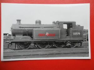 PHOTO  SR CLASS E5X LOCO NO 32570 29554 - <span itemprop=availableAtOrFrom>Tadley, United Kingdom</span> - Full Refund less postage if not 100% satified Most purchases from business sellers are protected by the Consumer Contract Regulations 2013 which give you the right to cancel the purchase w - Tadley, United Kingdom