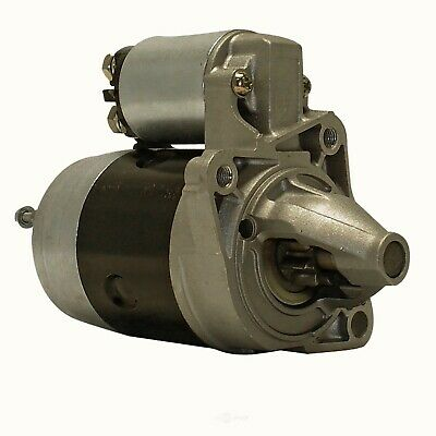 ACDelco 336-1043 Professional Starter Remanufactured