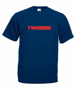 TWA-Trans-World-Airlines-Inspired-Retro-Graphic-Design-Quality-t-shirt-tee-me
