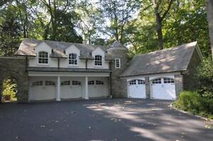 5 Car Garage And Shop Floor Epoxy Paint System And