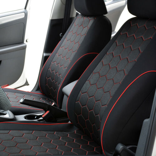 Full Seat Covers Auto Parts And Vehicles, Football Car Seat Covers