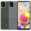 """thumbnail 1 - LG K42 64GB 4G LTE GSM Factory Unlocked Dual SIM 6.6"""" Android Smartphone New"""