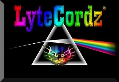 LyteCordz