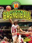 Basketball by Mark Stewart (Hardback, 2009)
