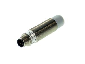 BALLUFF BCS M18T4G2-PSC15G-S04G -USED- ; BCS006A Kapazitiver Sensor