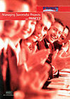 Managing Successful Projects with PRINCE2 by Great Britain: Office of Government Commerce (Paperback, 2002)