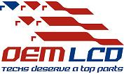LIC OEM LCD