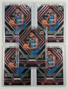 Shai-Gilgeous-Alexander-2018-11Rookie-Emergent-in-Top-Loader-Php-599-Each