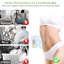 30X-Slim-Magnetic-Patch-Burning-Fat-Weight-Loss-Navel-Stick-Slimming-Detox-Cream thumbnail 8