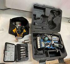 New Listinghougen Hmd904 Magnetic Mag Drill Press