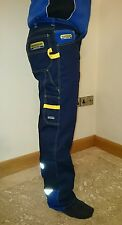 New Holland Work Trousers ( Genuine)