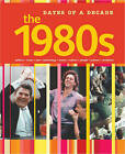 The 1980s by Joseph Harris (Paperback, 2013)
