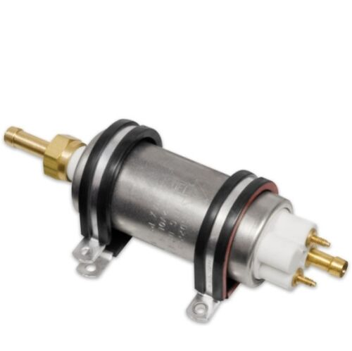 Atomic EFI 3//8 Fuel Pump 525Hp MSD 2925