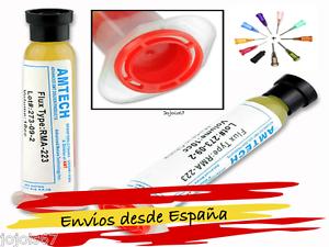 1x-FLUX-Dispensador-Flux-en-gel-Amtech-RMA-223-2-Dosificador-de-Aguja
