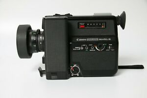 CANON-514-XL-S-Super-8MM-MOVIE-CAMERA