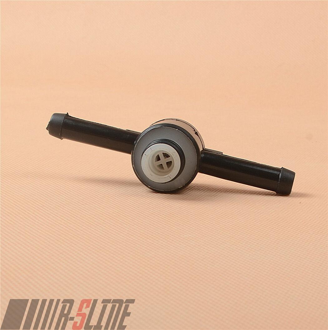 1 9tdi diesel fuel filter check valve for vw passat b5. Black Bedroom Furniture Sets. Home Design Ideas