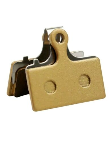 BR-M8000 BR-M9020 BR-M7000 BR-R315 disc brake pads SHIMANO BR-M988 BR-M9000