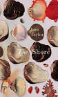 The Shore by Sara Taylor (Paperback, 2015)