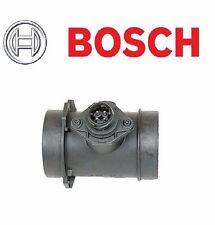 BMW M3 E36 325i 525i 525iT 530i M3 Mass Air Flow Sensor Bosch New 0280217502 New