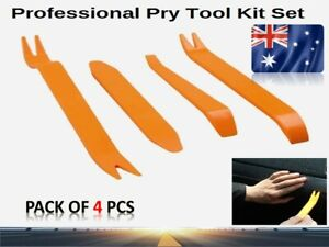 4Pcs-Radio-Door-Body-Clip-Trim-Dash-Panel-Removal-Pry-Tool-Kit-fit-HOLDEN-cars