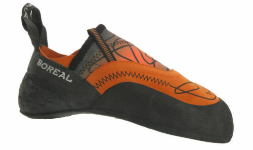 Slippers Reduced Boreal Climbing Shoes Tribal