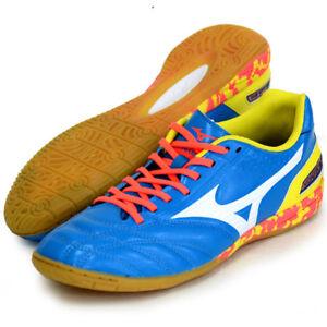 mizuno futsal in vendita Sport e viaggi | eBay