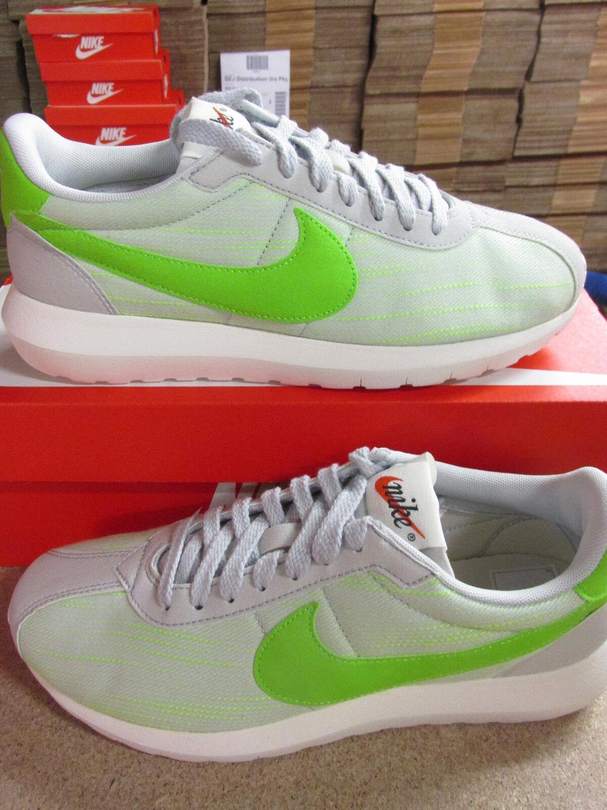 Nike Damen Roshe LD-1000 Turnschuhe 819843 004 Turnschuhe Vorzugspreis