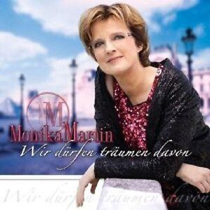 Monika-Martin-034-nous-ne-devons-revent-034-CD-NEUF