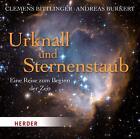 Urknall und Sternenstaub (2014)