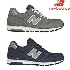 565 new balance uomo