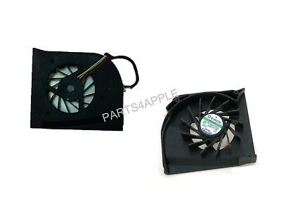 Genuine Laptop CPU Cooling FAN Replacement HP PAVILION DV6700 SERIES DV6700US