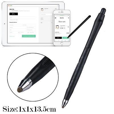 Universal Pen Stylus Useful TouchScreen Pen Stylus For Phone Pad Tablet  PC JU