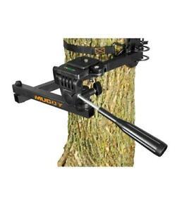 Muddy-BASIC-CAMERA-ARM-Adjustable-Camera-Arm-w-Quick-Release-Mount-MUD-MCA100