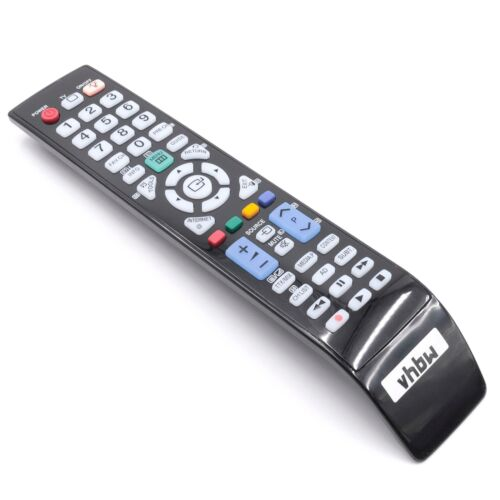 UE32B6000VP//XXN Fernbedienung für Samsung UE32B6000VP//XXH UE32B6000VP//XZG