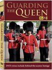 Guarding The Queen 5036193096402 DVD Region 2