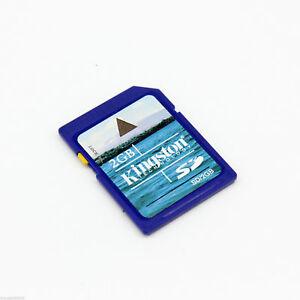 Kingston-2GB-SD-Standard-Blue-Secure-Digital-Genuine-Memory-Card-for-camera