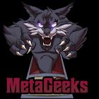 metageeks