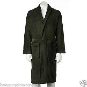 d625a354effd Best Nautica Men s Sleepwear and Robes