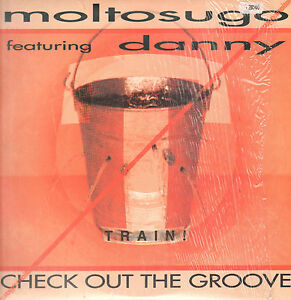 MOLTOSUGO-Check-Out-The-Groove-Feat-Danny-Train