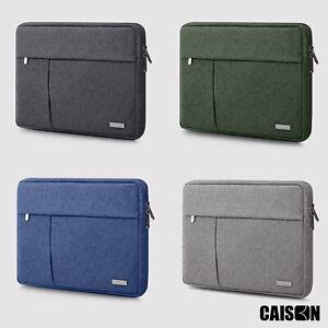 d4a1228522f3 Details about Laptop Case Sleeve Notebook Bag For 11.6 13.3 14 15.6 inch HP  Hewlett-Packard