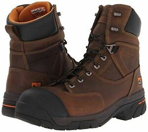 0138ba03d8f NEW Timberland PRO Helix 8