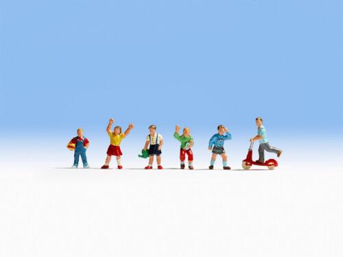 Ancora 36815 Spur N bambini #neu in OVP #