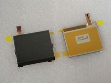 BlackBerry 9630 100% Original OEM 004/111 LCD