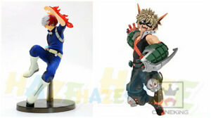 My-Hero-Academia-Todoroki-Shoto-19cm-PVC-Action-Figure-Model-Toy-In-Box-Statue